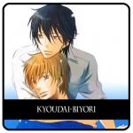 Kyoudai-Biyori