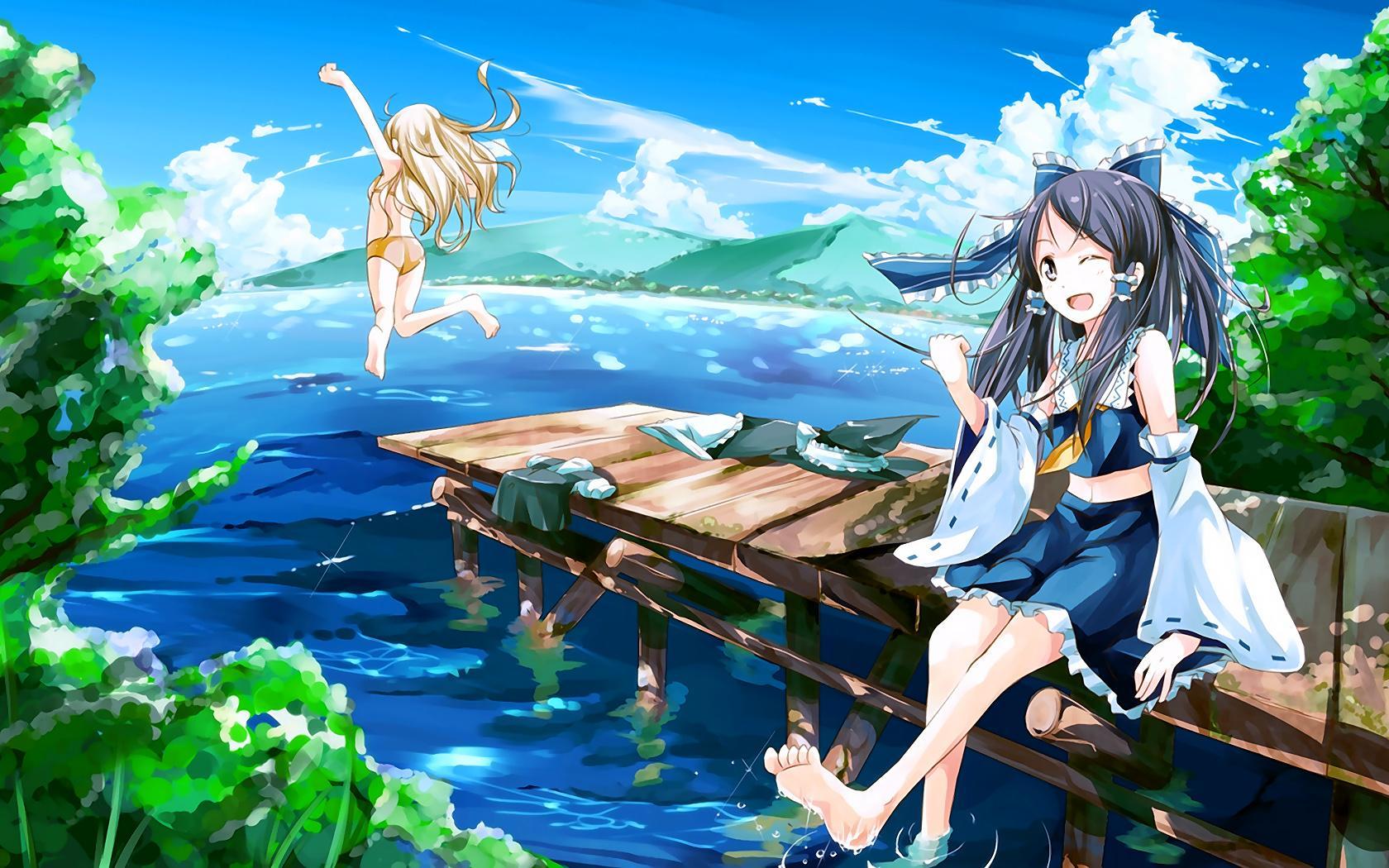 summer_fun-1112162